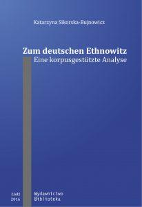 Zum deutschen Ethnowitz